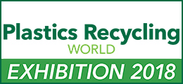 plasticsrecyclingworldgerm_logo260