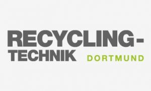 recycling dortmud