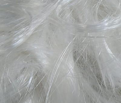 Pet Thread